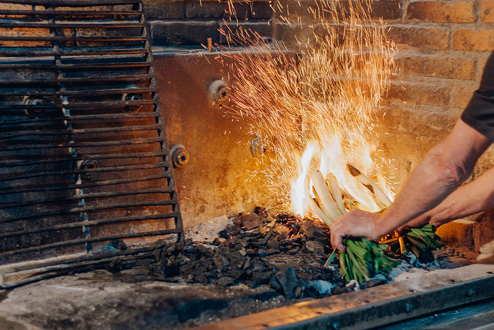 restaurant-mas-gallau-cambrils5.jpg