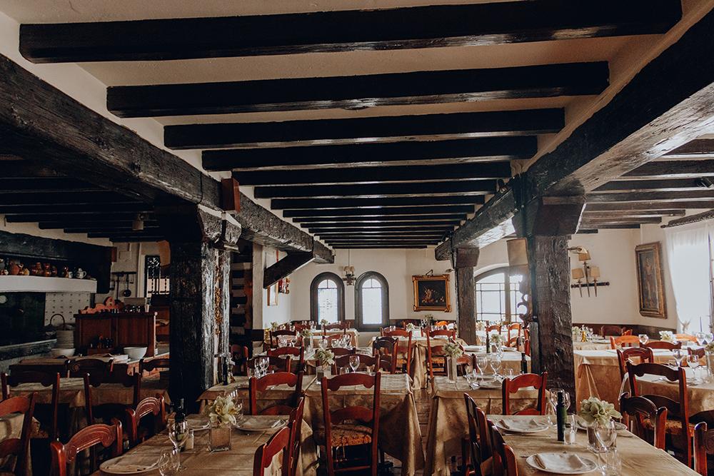 restaurant-mas-gallau-cambrils2.jpg