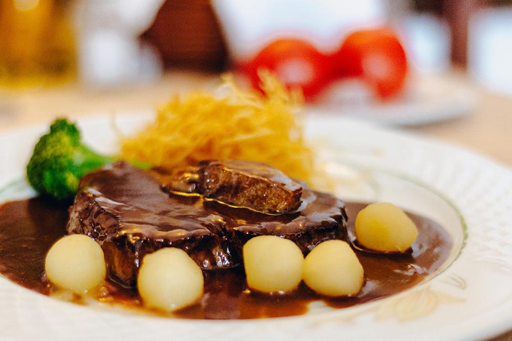 restaurant-mas-gallau-cambrils8.jpg