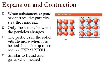 expansion-contraction-in-solids-liquids-gases-2.jpg