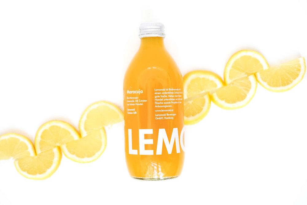 Lemonaid-1.jpg