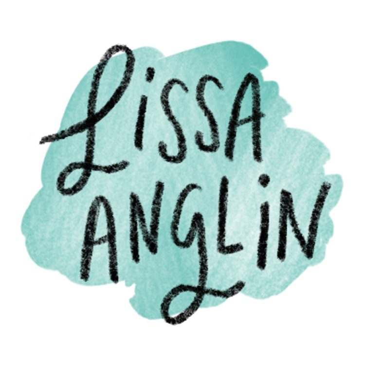 Lissa Anglin Photography