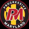 PM_Logo[1].png