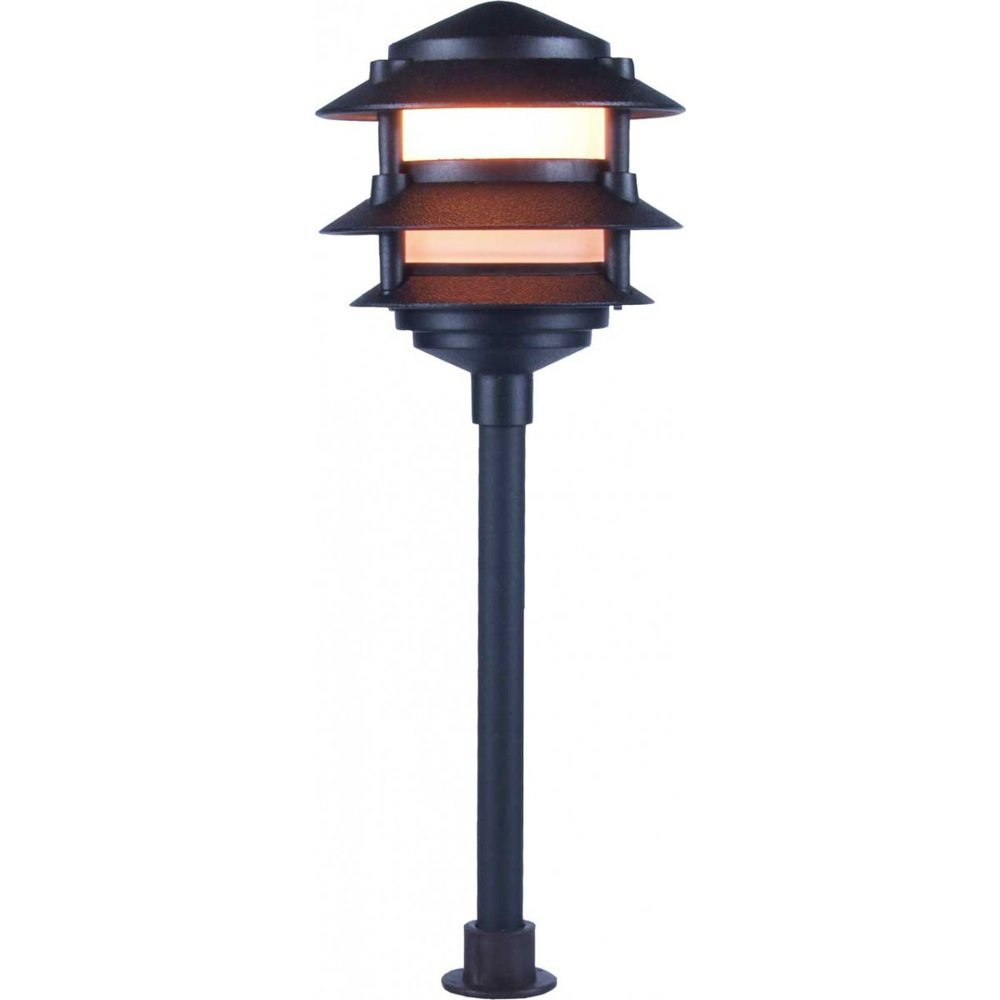 Path Lights Spot Lights and More... -  sc 1 st  Indoor and Outdoor Lighting & Indoor and Outdoor Lighting