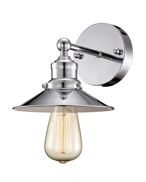 Griswald 20511 Mid Valley Lighting