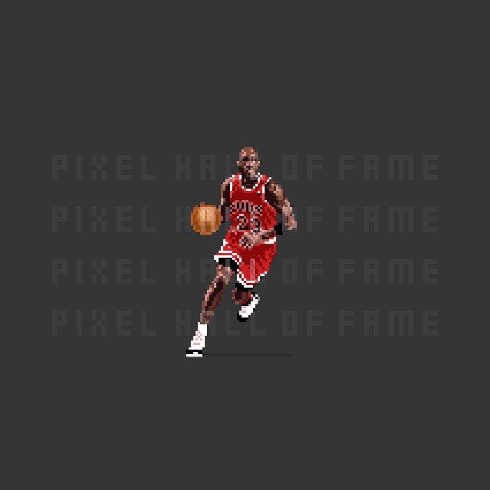 1_Jordan.jpg