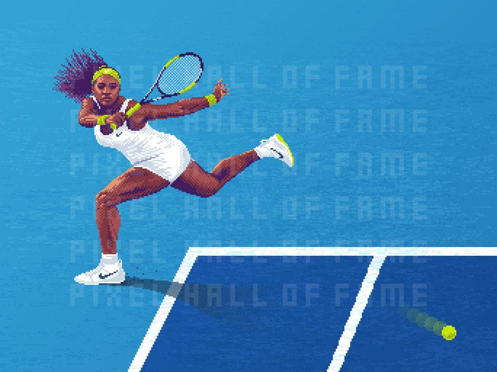 Serena_detailed2.jpg