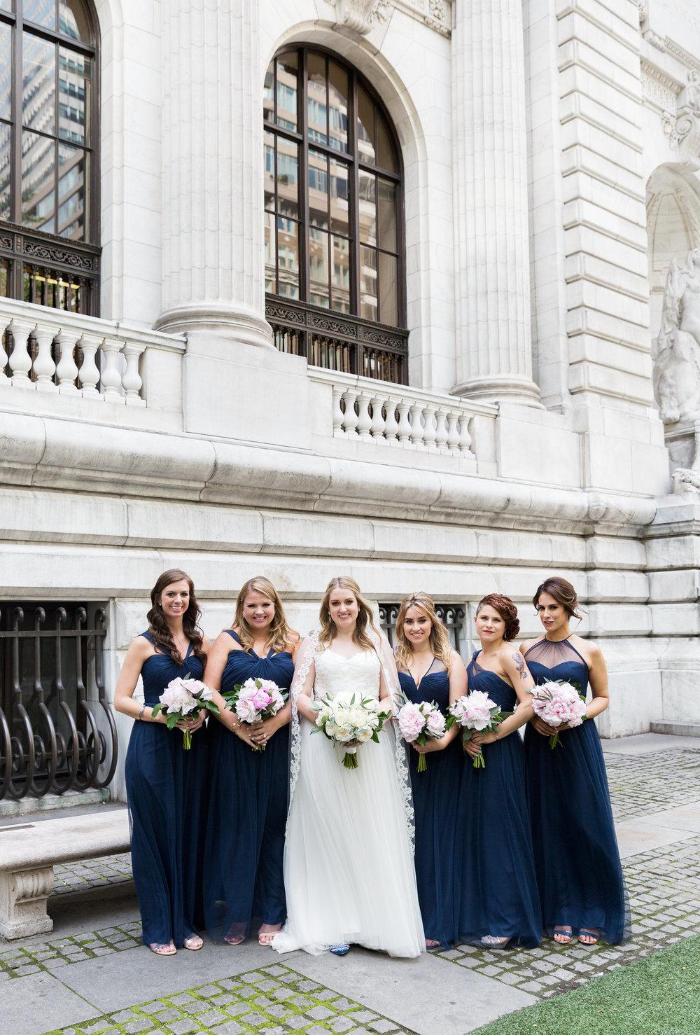 0272_Annie_Austin_Wedding_1478.jpg