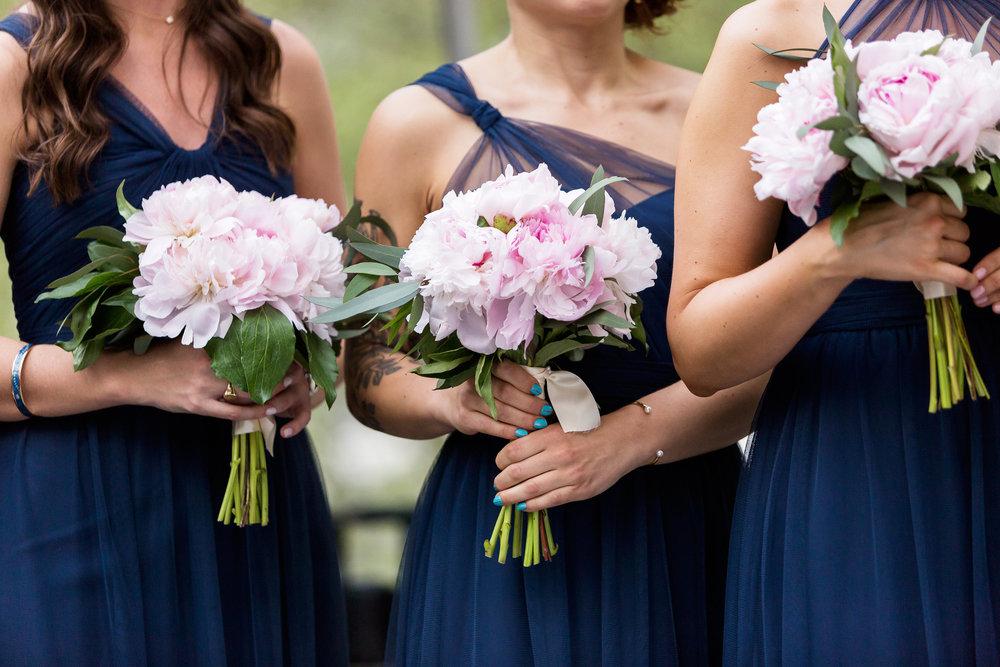 0705_Annie_Austin_Wedding_3691.jpg
