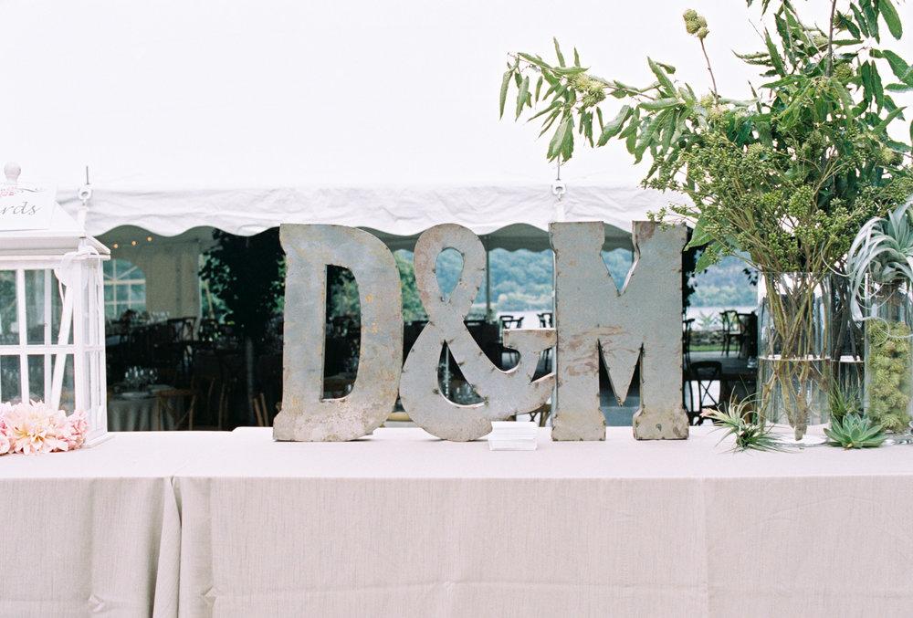 DMD147.jpg