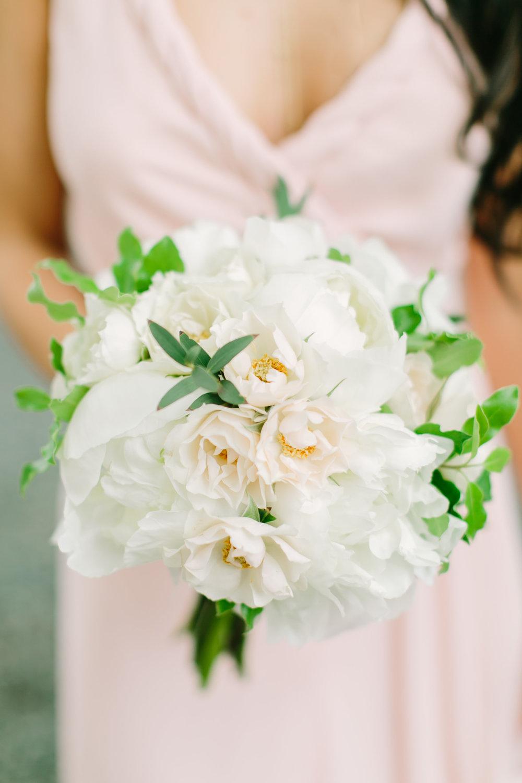 love&lightphotographs_nicole&mike_wedding_preview-46.jpg