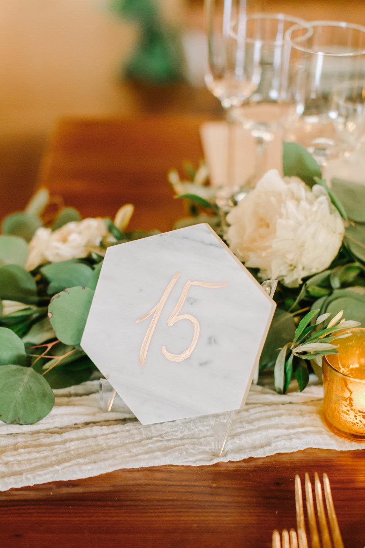 love&lightphotographs_nicole&mike_wedding_preview-74.jpg