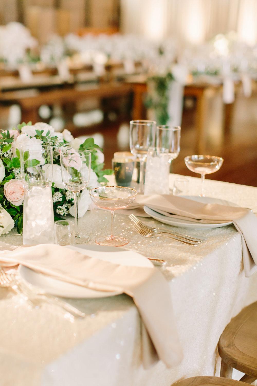 love&lightphotographs_nicole&mike_wedding_preview-76.jpg