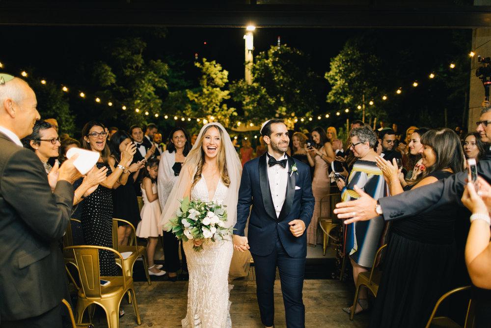 Rachel + Alp's Wedding 0543.jpg