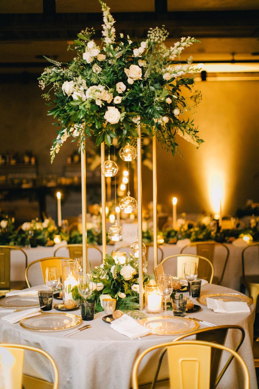 Rachel + Alp's Wedding 0583.jpg