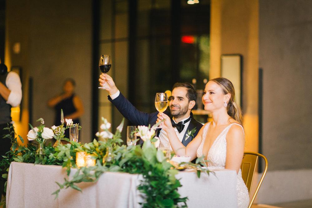 Rachel + Alp's Wedding 0725.jpg