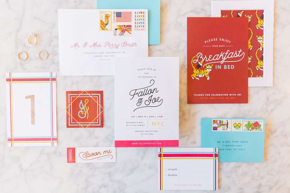 Colorful-Brunch-Wedding_NYC-Wedding-Photographer_2018-49.jpg