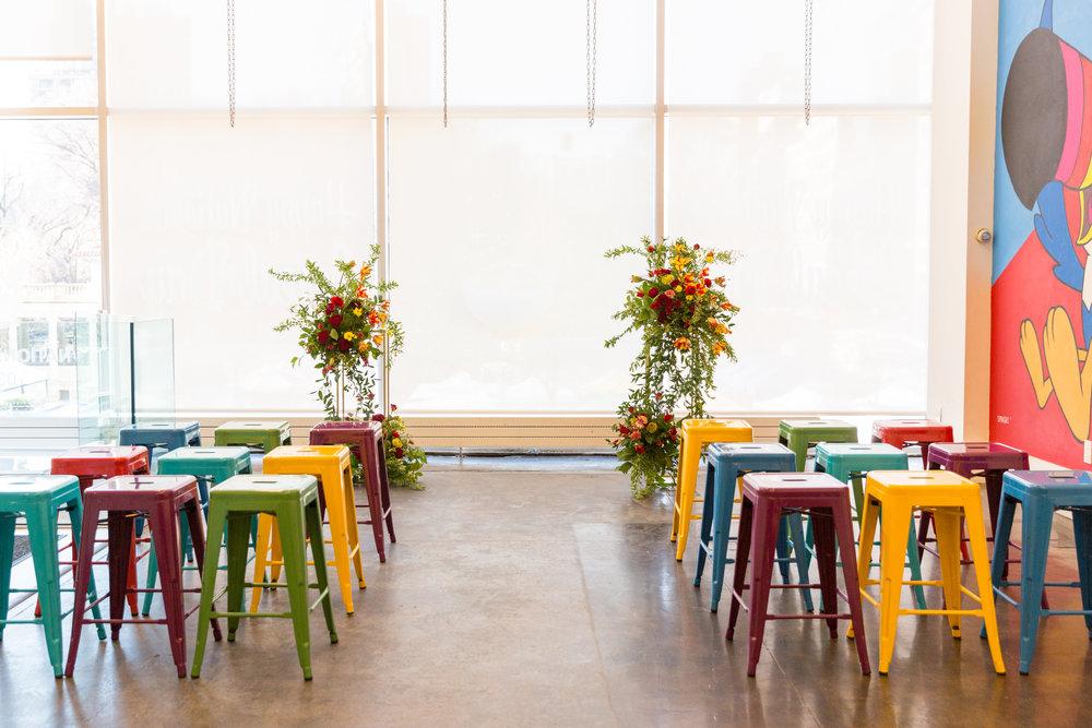 Colorful-Brunch-Wedding_NYC-Wedding-Photographer_2018-97.jpg