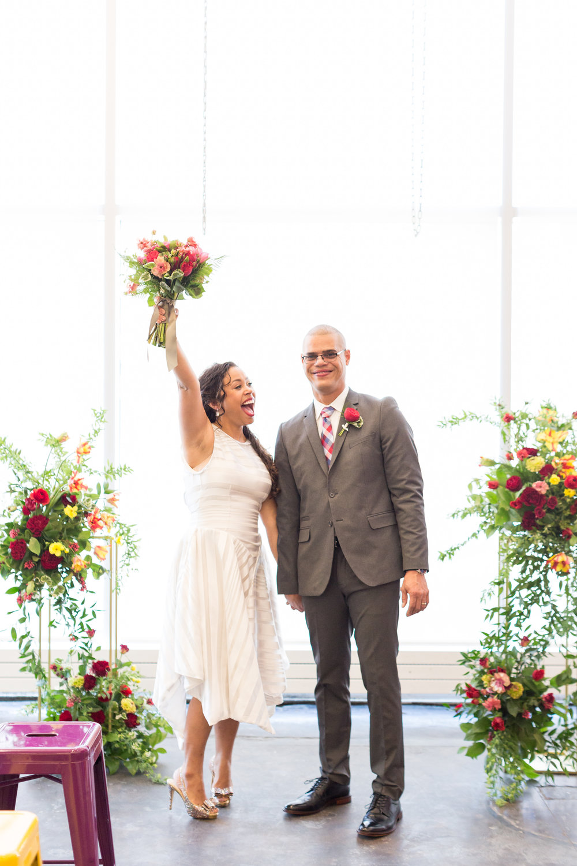 Colorful-Brunch-Wedding_NYC-Wedding-Photographer_2018-140.jpg