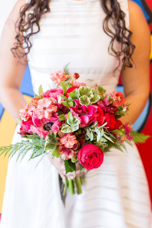 Colorful-Brunch-Wedding_NYC-Wedding-Photographer_2018-252.jpg