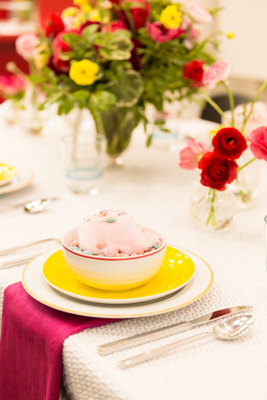 Colorful-Brunch-Wedding_NYC-Wedding-Photographer_2018-311.jpg