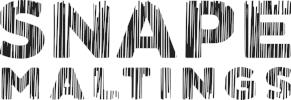 Snape_Maltings_Logo_Black.jpg