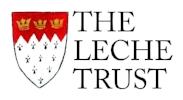 Leche_Logo_300dpi_CMYK.jpg