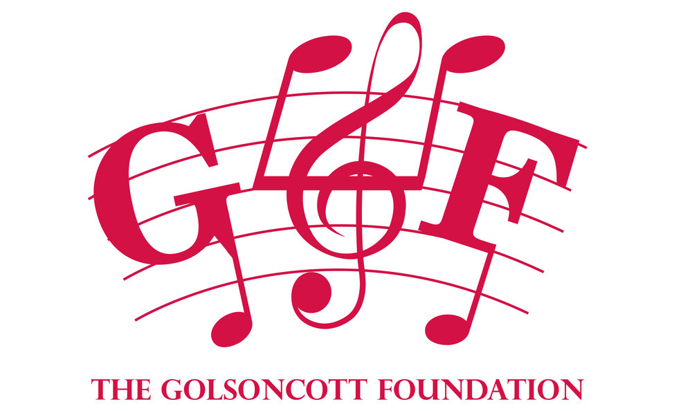 golsoncott_logo.jpg
