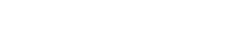 Alioth-Logo-White.png