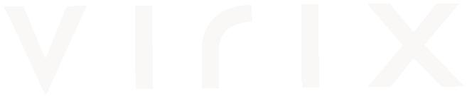 Virix-Type-Logo-White.png