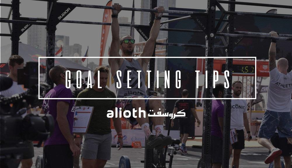 goal_setting.jpg
