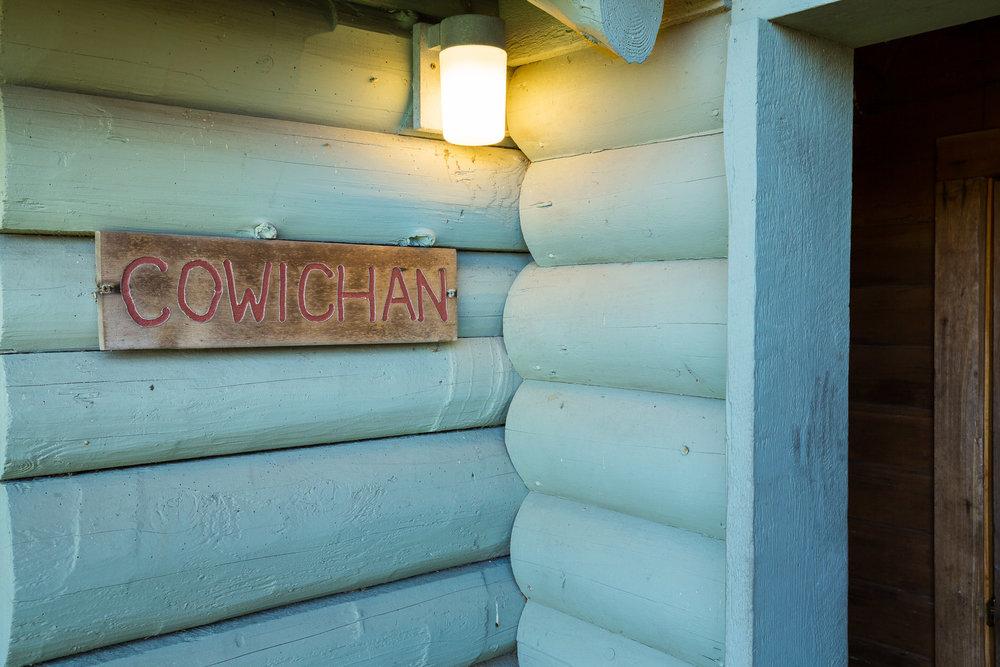 Cowichan-2.jpg