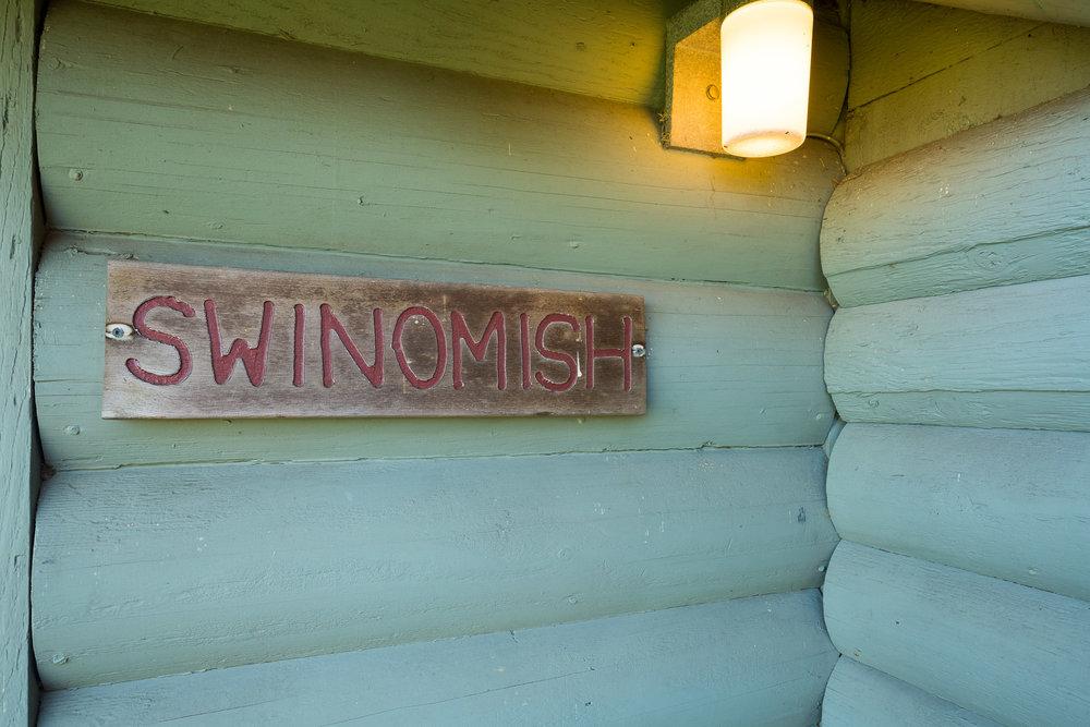 Swinomish 5-2.jpg