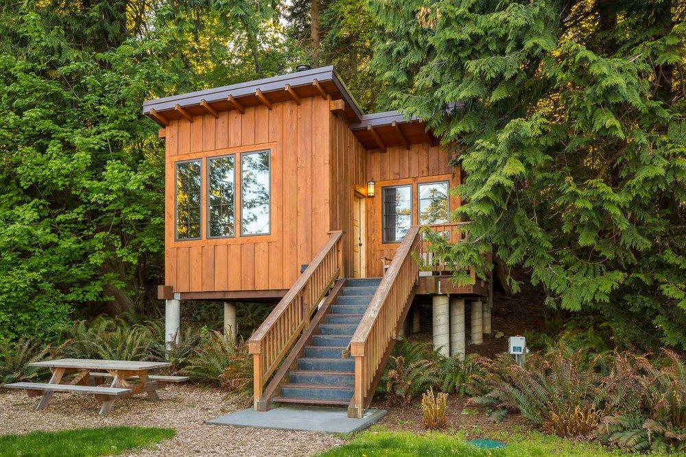 Sucia Cabin-1.jpg