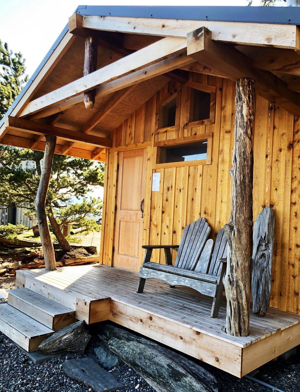 Sauna%2B3.jpg