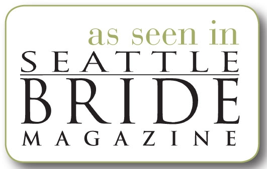 seattle-bride-magazine-featured-photographer.jpg