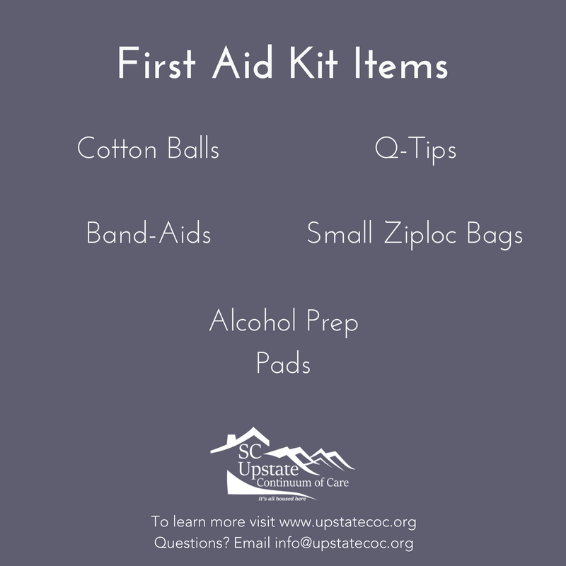 Donate- First Aid Kit.png