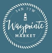 Waypointe-Market-Logo.jpg
