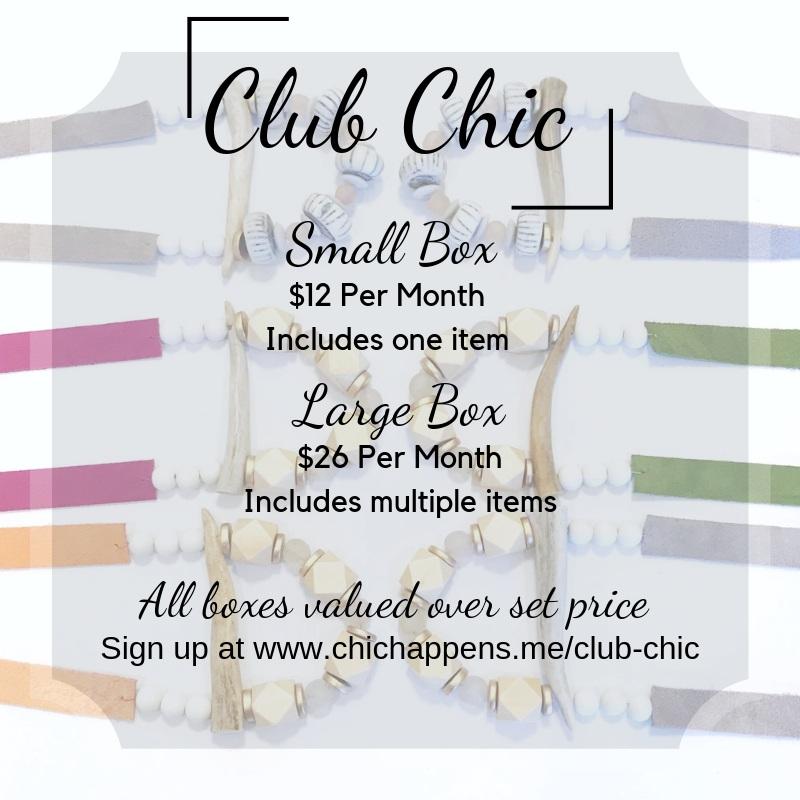Club+Chic+%281%29.jpg
