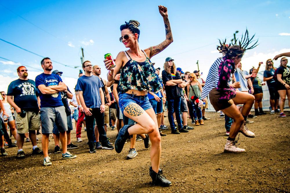 RIOT+FEST+DENVER+2016+CHIP+LITHERLAND+LOCK+LAND+012.jpg
