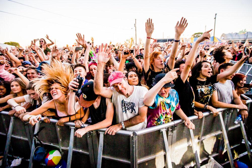 RIOT+FEST+DENVER+2016+CHIP+LITHERLAND+LOCK+LAND+023.jpg