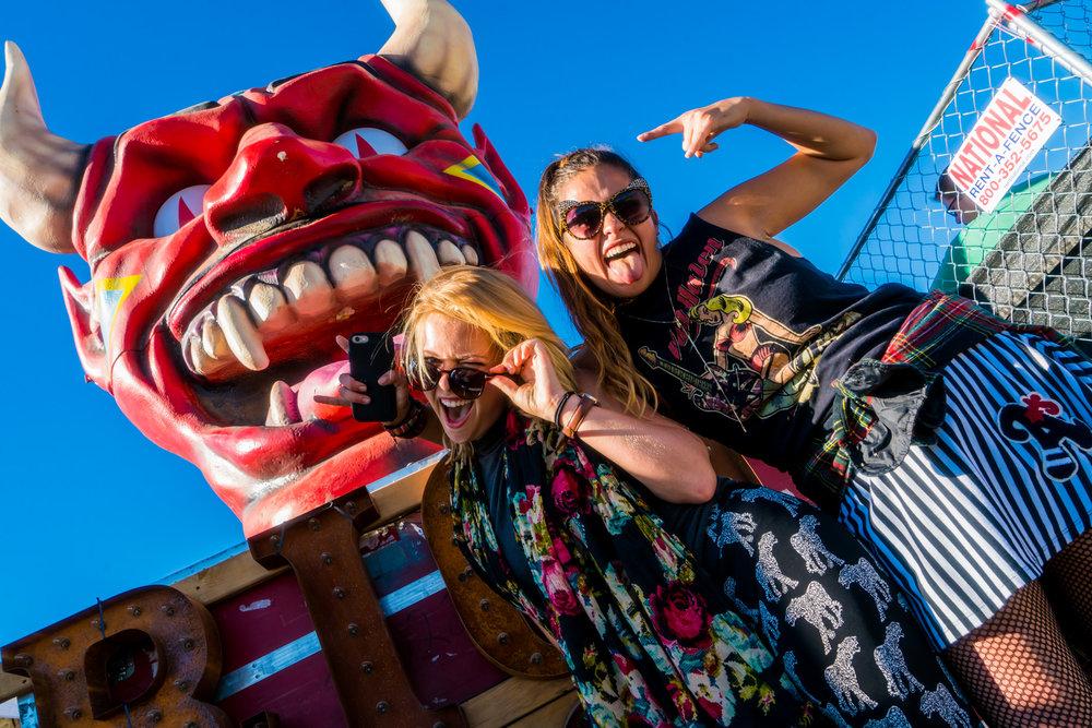 RIOT+FEST+DENVER+2016+CHIP+LITHERLAND+LOCK+LAND+035.jpg