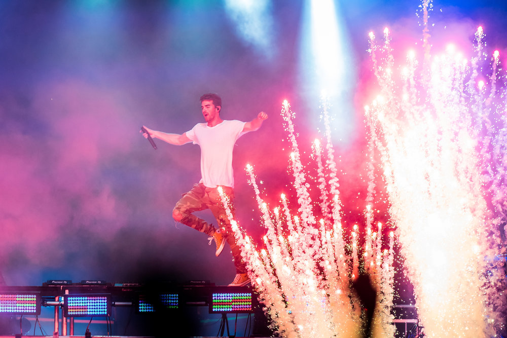 THE CHAINSMOKERS 035.JPG