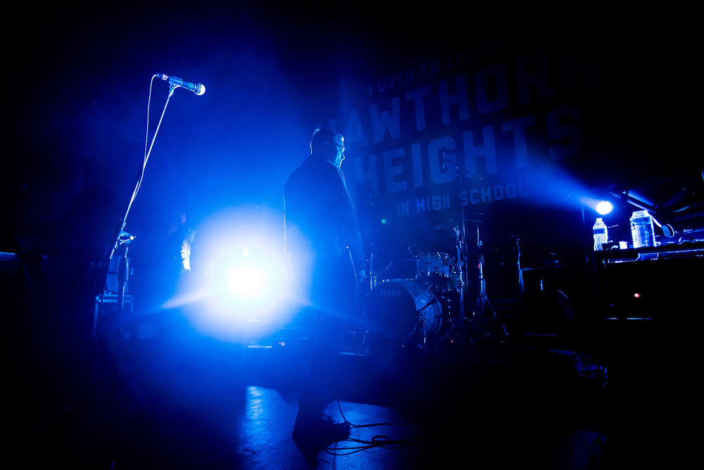 HAWTHORNEHEIGHTS003.JPG