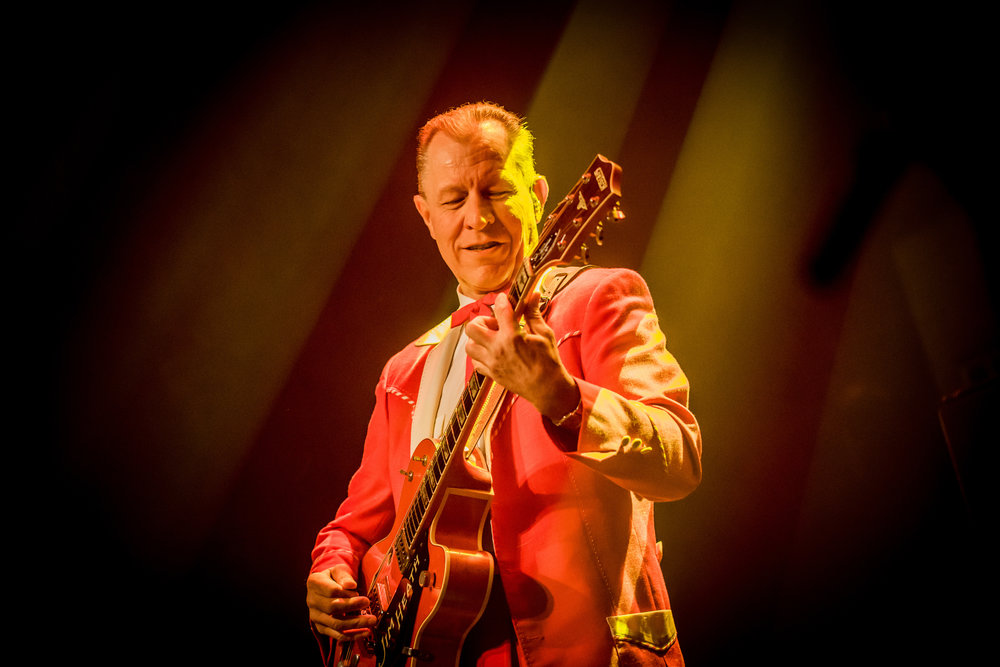 REVERENDHORTONHEAT0004.JPG