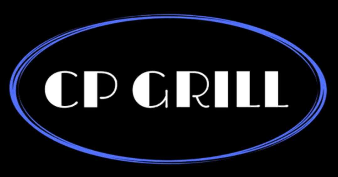 CP Grill - An Authentic Array of Delicious Greek Food!