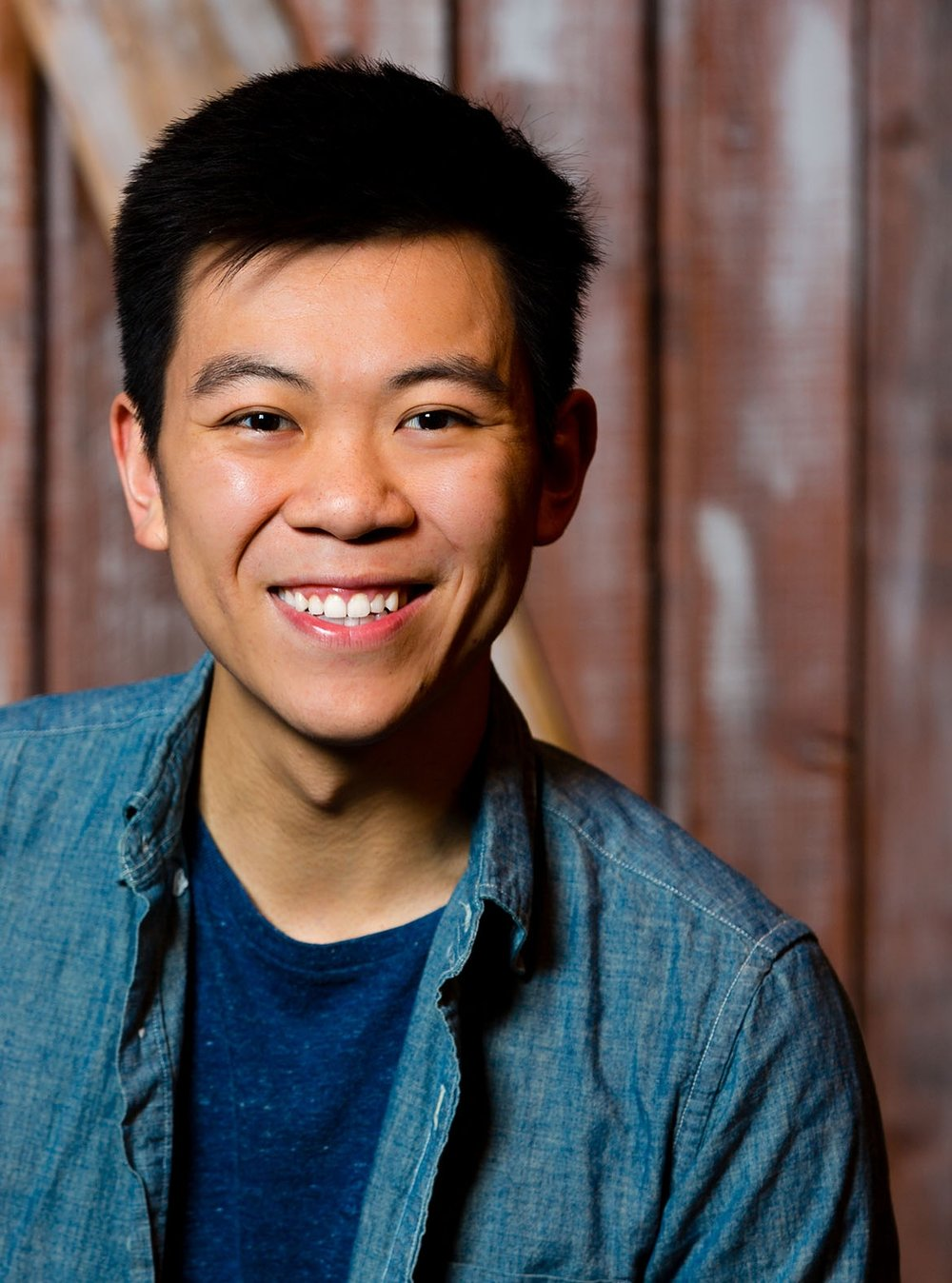 ANTHONY CHAN HEADSHOT.jpg