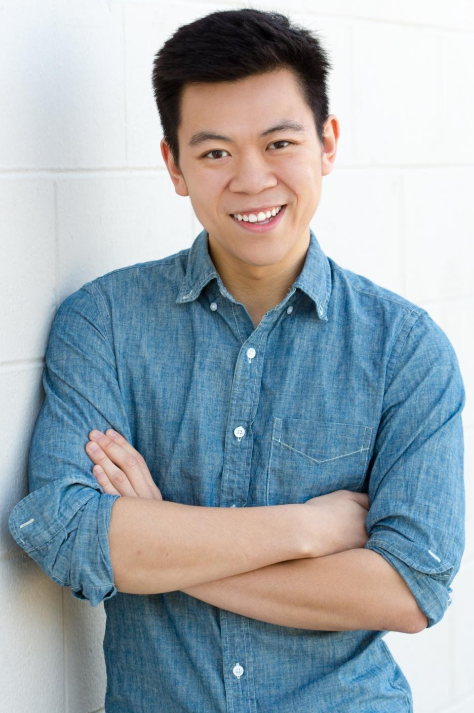 ANTHONY CHAN_HEADSHOT.jpg