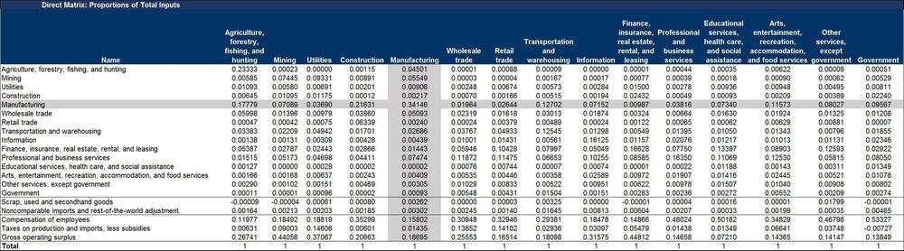Table 1.png.jpg