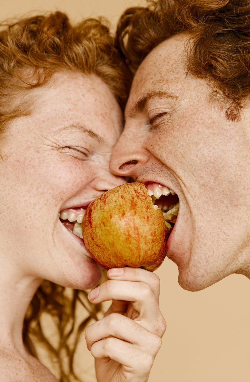 Nicky Apple.jpg